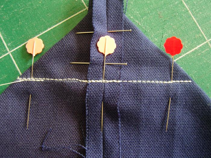 couture angles tote bag réversible renforcée au milieu - tutoriel parfumdecouture.com