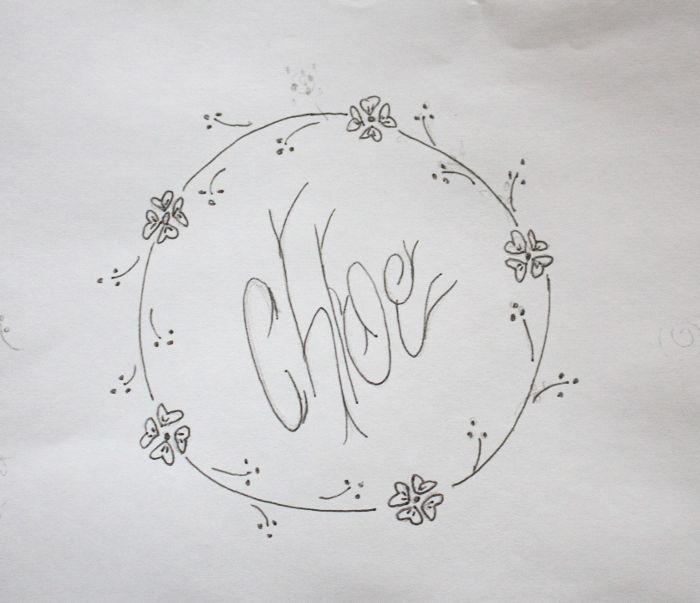 dessin broderie parfumdecouture.com