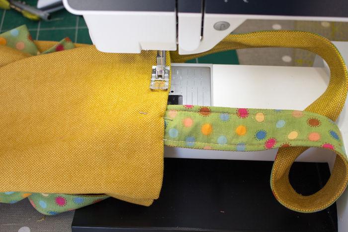 couture finale sac de Pâques parfumdecouture.com
