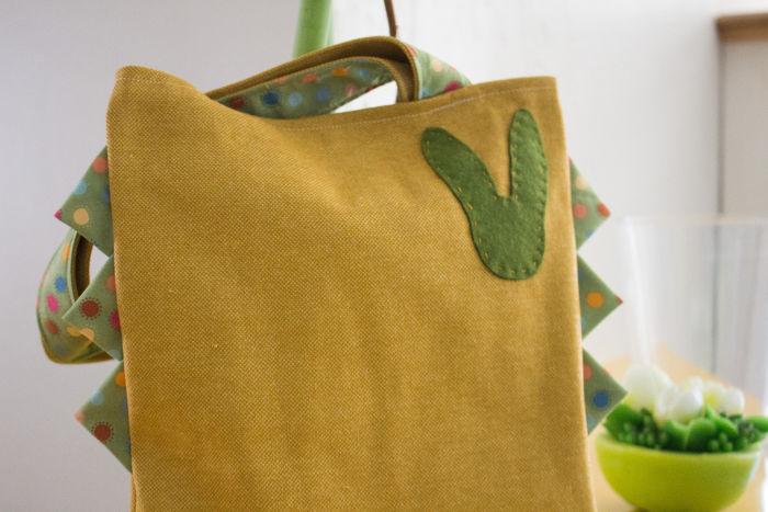 sac de Pâques parfumdecouture.com fini