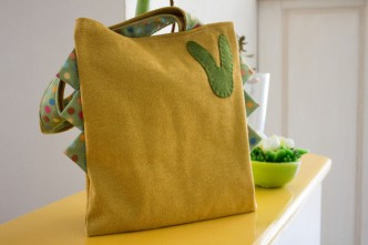 sac de Pâques parfumdecouture.com