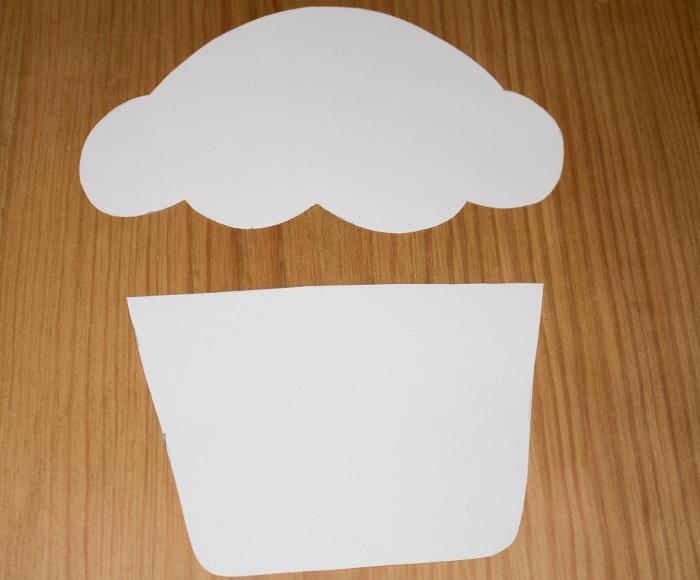 Découpez le patron - Trousse cupcake parfumdecouture.com