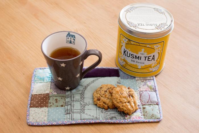 Recette sos cookies parfumdecouture.com