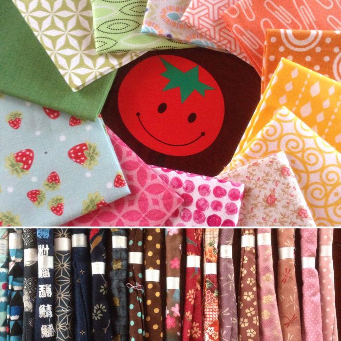 nippori town le quartier du tissu de tokyo parfum de couture. Black Bedroom Furniture Sets. Home Design Ideas