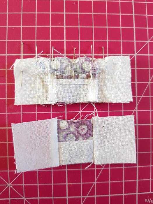 Nesting des coutures - Site parfumdecouture.com