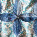 Tuto: Comment faire un quilt en pliage japonais?