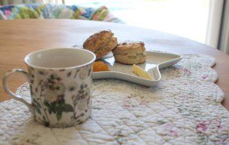 recette des scones anglais parfumdecouture.com